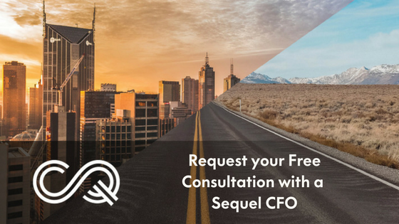 Request your Free Consultation with a Sequel CFO.png